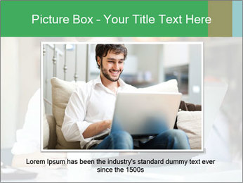 0000074440 PowerPoint Template - Slide 15