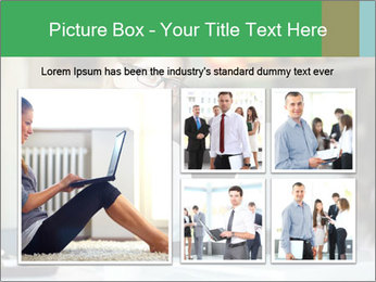 0000074440 PowerPoint Template - Slide 19