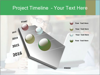 0000074440 PowerPoint Template - Slide 26