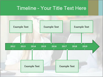 0000074440 PowerPoint Template - Slide 28