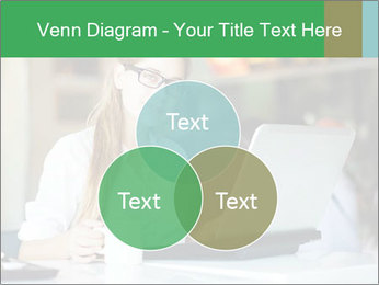 0000074440 PowerPoint Template - Slide 33