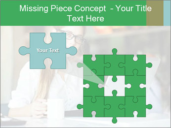 0000074440 PowerPoint Template - Slide 45