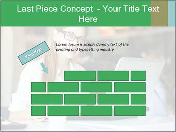 0000074440 PowerPoint Template - Slide 46
