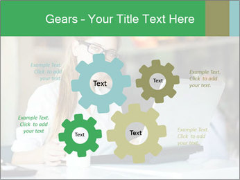 0000074440 PowerPoint Template - Slide 47