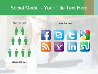 0000074440 PowerPoint Template - Slide 5
