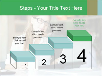 0000074440 PowerPoint Template - Slide 64
