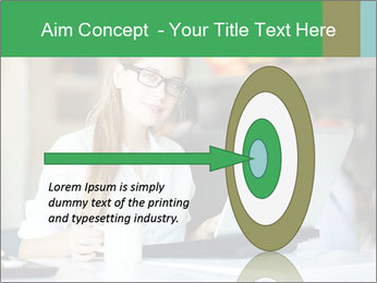 0000074440 PowerPoint Template - Slide 83