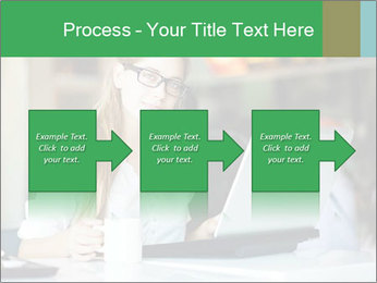 0000074440 PowerPoint Template - Slide 88