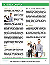 0000074440 Word Templates - Page 3