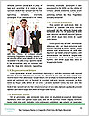 0000074440 Word Templates - Page 4