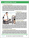 0000074440 Word Template - Page 8