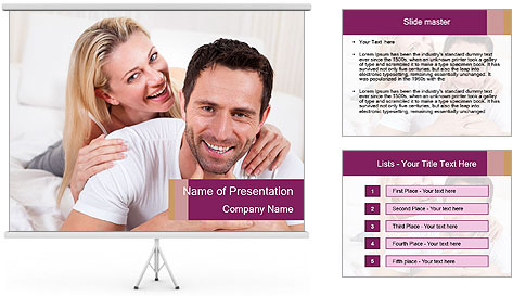 0000074441 PowerPoint Template
