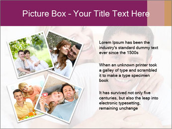 0000074441 PowerPoint Templates - Slide 23