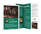 0000074442 Brochure Templates