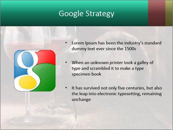 0000074442 PowerPoint Template - Slide 10