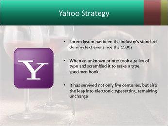 0000074442 PowerPoint Template - Slide 11