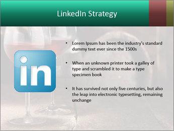 0000074442 PowerPoint Template - Slide 12