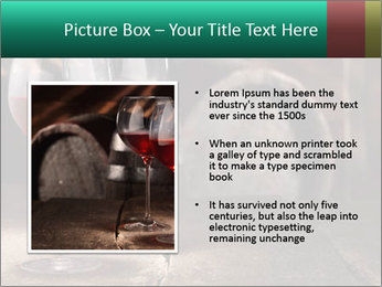 0000074442 PowerPoint Template - Slide 13