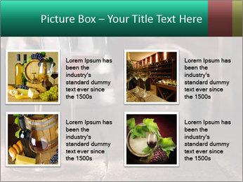 0000074442 PowerPoint Template - Slide 14