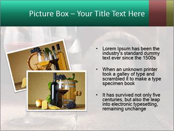 0000074442 PowerPoint Template - Slide 20