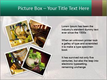 0000074442 PowerPoint Template - Slide 23