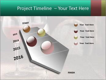0000074442 PowerPoint Template - Slide 26