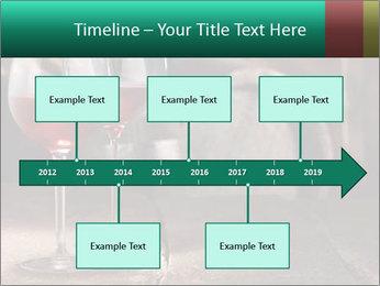 0000074442 PowerPoint Template - Slide 28