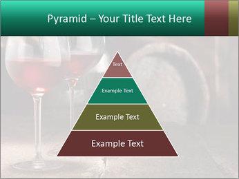 0000074442 PowerPoint Template - Slide 30