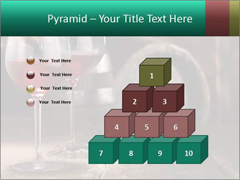 0000074442 PowerPoint Template - Slide 31