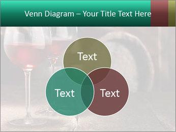 0000074442 PowerPoint Template - Slide 33