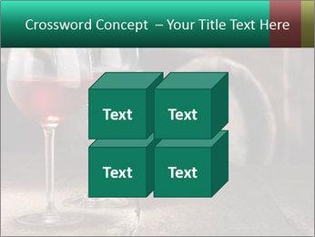 0000074442 PowerPoint Template - Slide 39