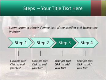 0000074442 PowerPoint Template - Slide 4
