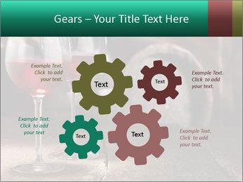 0000074442 PowerPoint Template - Slide 47