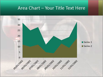 0000074442 PowerPoint Template - Slide 53