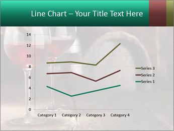 0000074442 PowerPoint Template - Slide 54