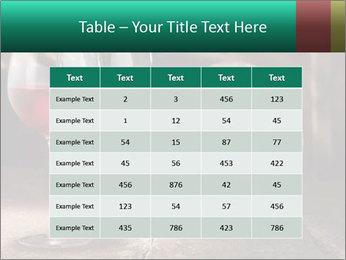 0000074442 PowerPoint Template - Slide 55