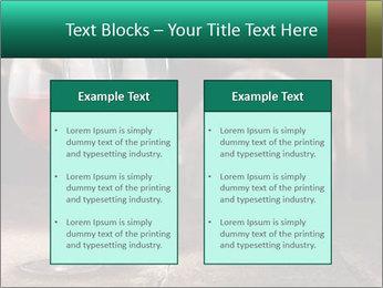 0000074442 PowerPoint Template - Slide 57