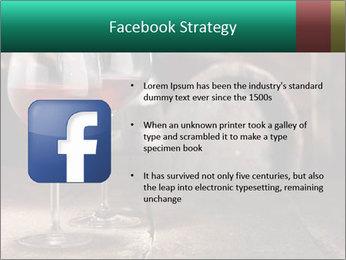 0000074442 PowerPoint Template - Slide 6