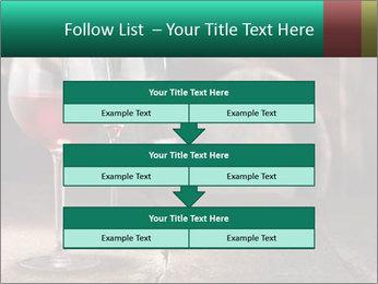 0000074442 PowerPoint Template - Slide 60