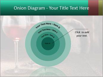 0000074442 PowerPoint Template - Slide 61