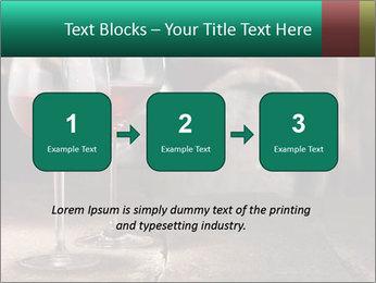 0000074442 PowerPoint Template - Slide 71