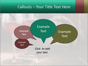 0000074442 PowerPoint Template - Slide 73