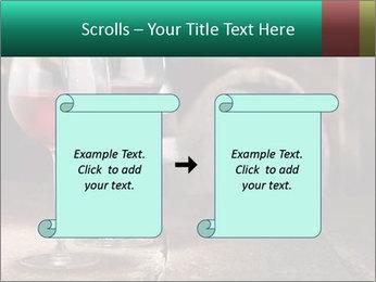 0000074442 PowerPoint Template - Slide 74