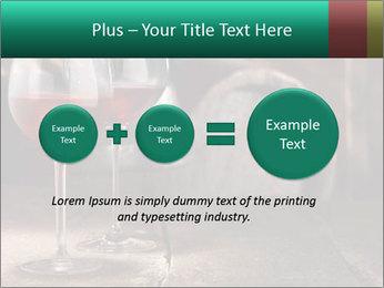 0000074442 PowerPoint Template - Slide 75