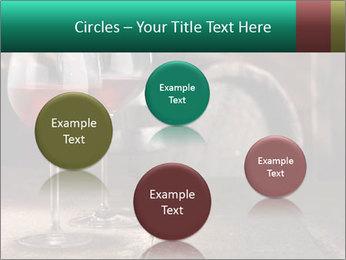 0000074442 PowerPoint Template - Slide 77