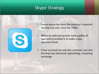 0000074442 PowerPoint Template - Slide 8