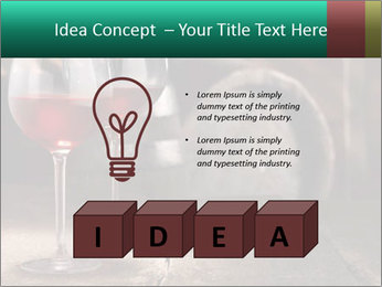 0000074442 PowerPoint Template - Slide 80