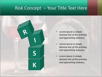 0000074442 PowerPoint Template - Slide 81