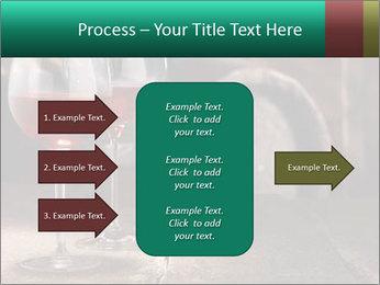 0000074442 PowerPoint Template - Slide 85