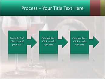 0000074442 PowerPoint Template - Slide 88
